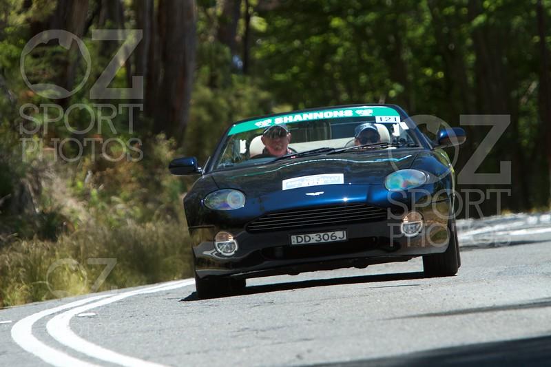 Adelaide Rally 2017 -  87.jpg