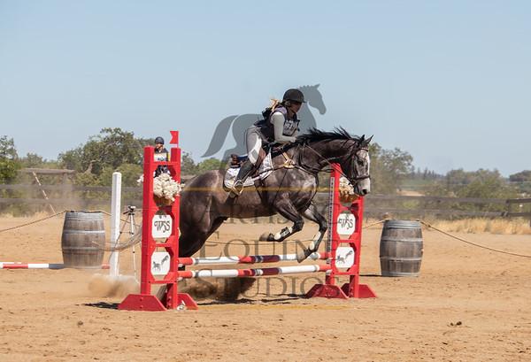 Rider 76