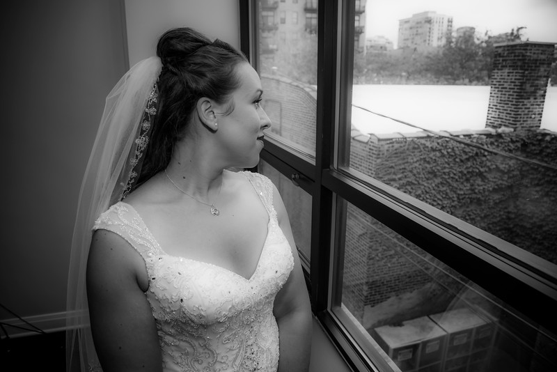 editpalmer-wedding-selected0152orginal.jpg