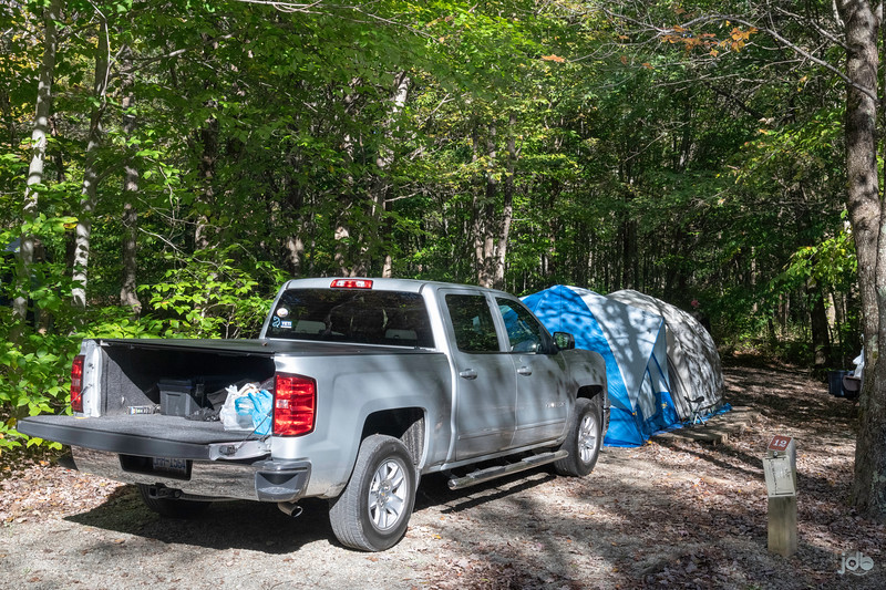 Camping Grayson Highlands-0375.jpg