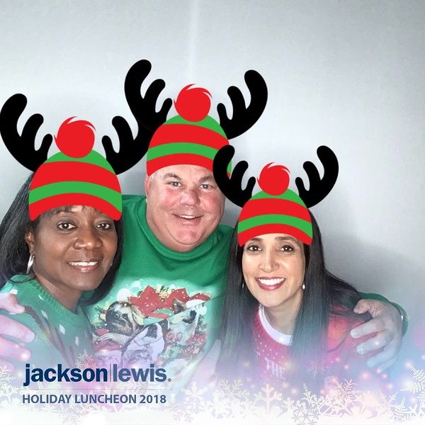 Jackson_Lewis_Holiday_Luncheon_2018_Boomerangs_ (10).mp4