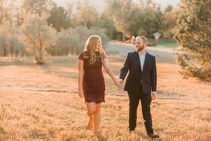 Sean & Erica 10.2019-97.jpg
