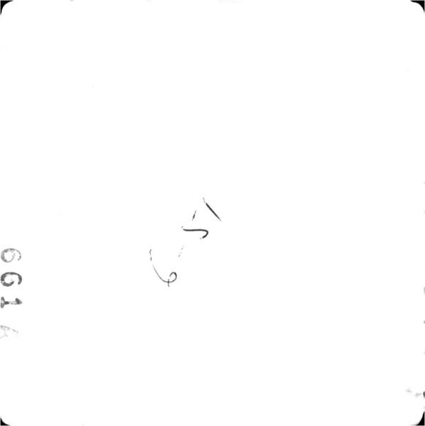 2019-01-31-16-36-0006.jpg