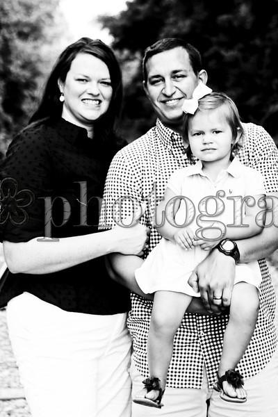 Plum Family
