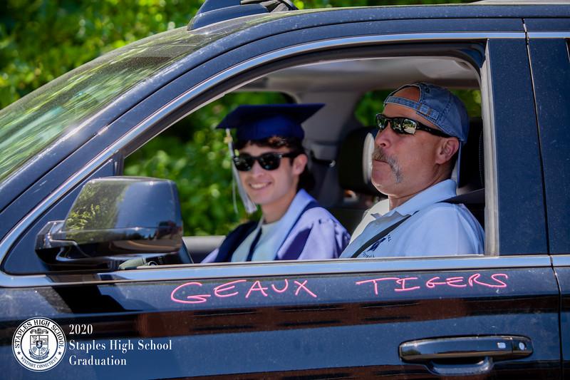 Dylan Goodman Photography - Staples High School Graduation 2020-420.jpg