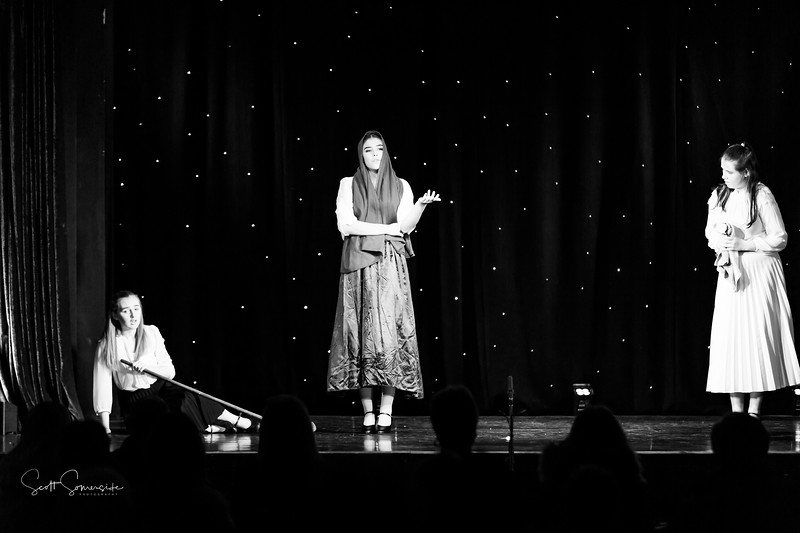 BnW_St_Annes_Musical_Productions_2019_631.jpg