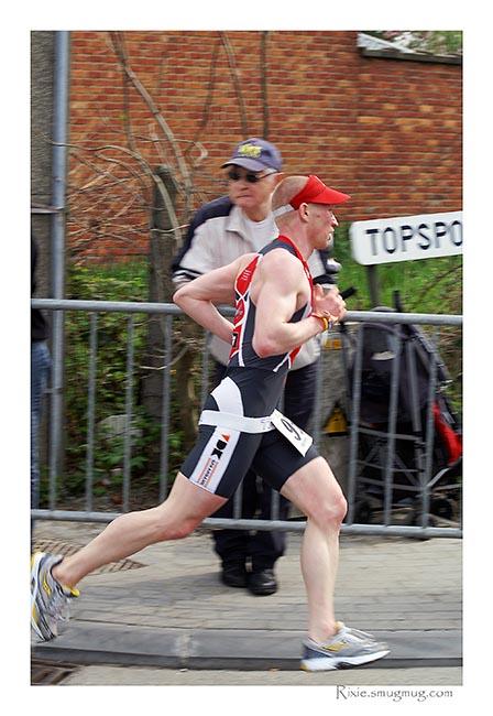 TTL-Triathlon-440.jpg