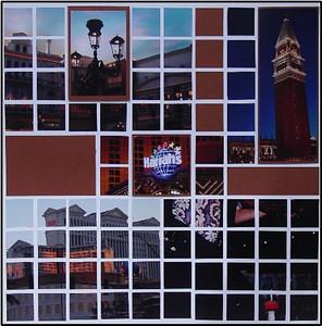 Album - Vegas