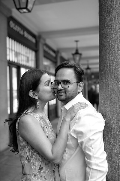 London Engagement photoshoot IMG_1747.jpg