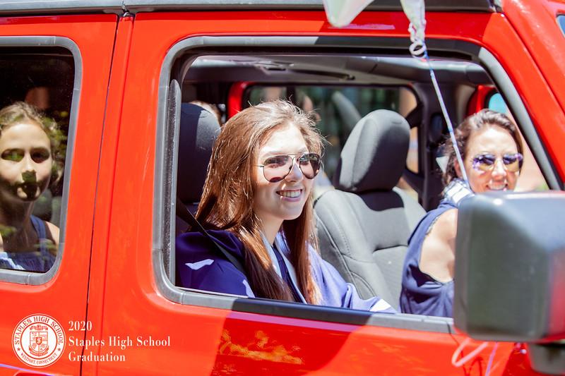 Dylan Goodman Photography - Staples High School Graduation 2020-463.jpg
