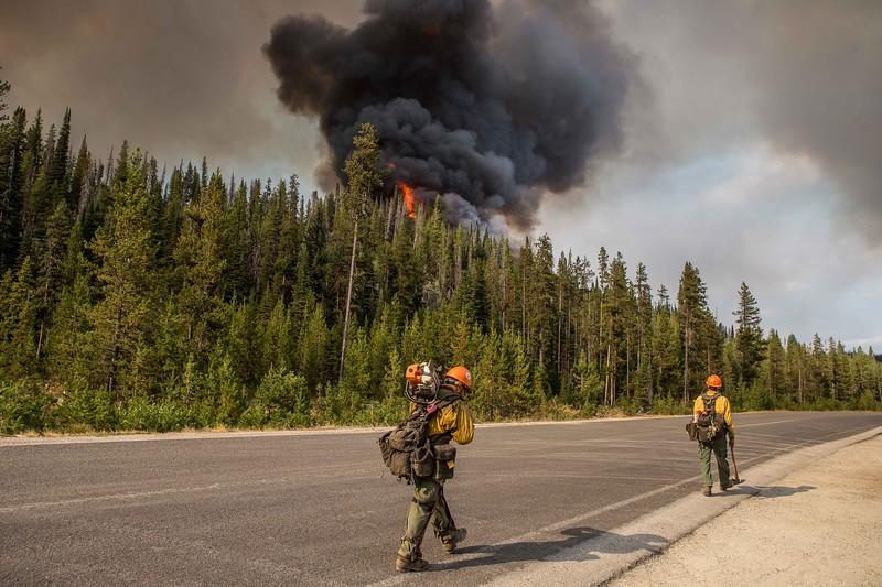 Aug 7 2019_Nethker Fire Crossing Burgdorf Road10.JPG