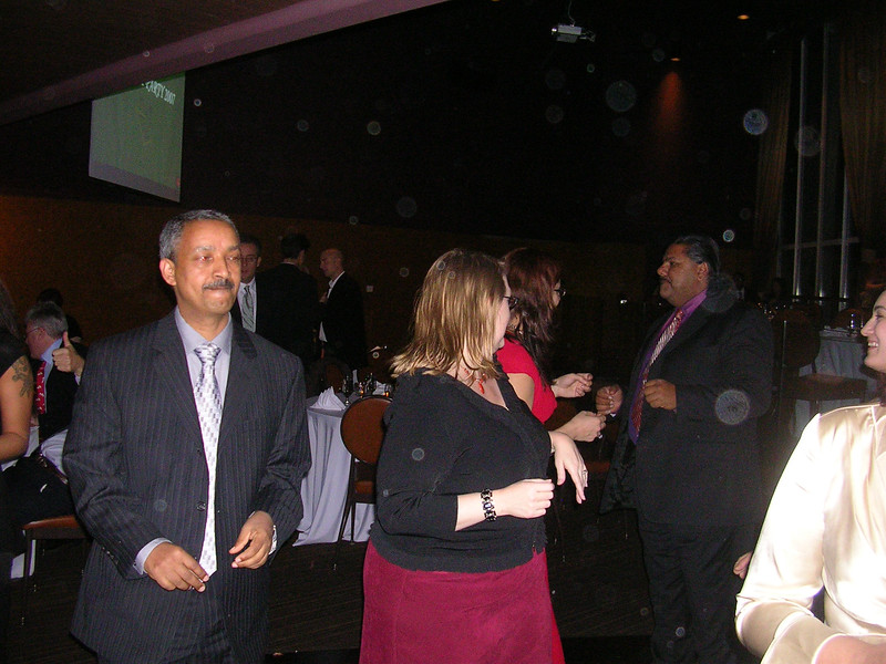 St Mikes Xray Party 019.jpg