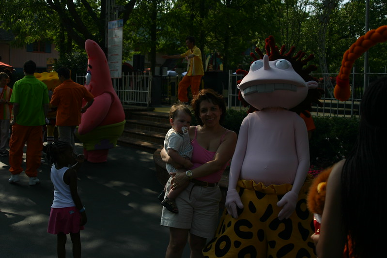 Kings Dominion 2005 085.jpg