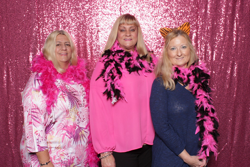 bunco-breast-cancer-2019-10-17-54029A.jpg