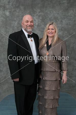 2019 EOHSJ Formal Pictures