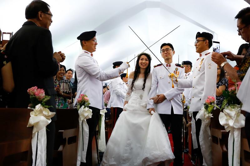 JieMin Eugene Wedding-0070.jpg