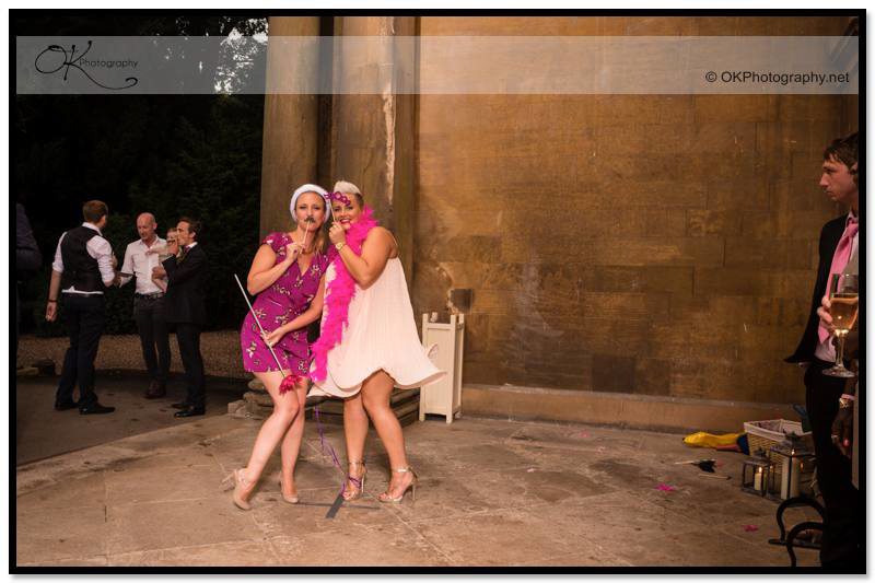 Photo-Booth-Catherine and Mark-By Okphotography-0012.jpg