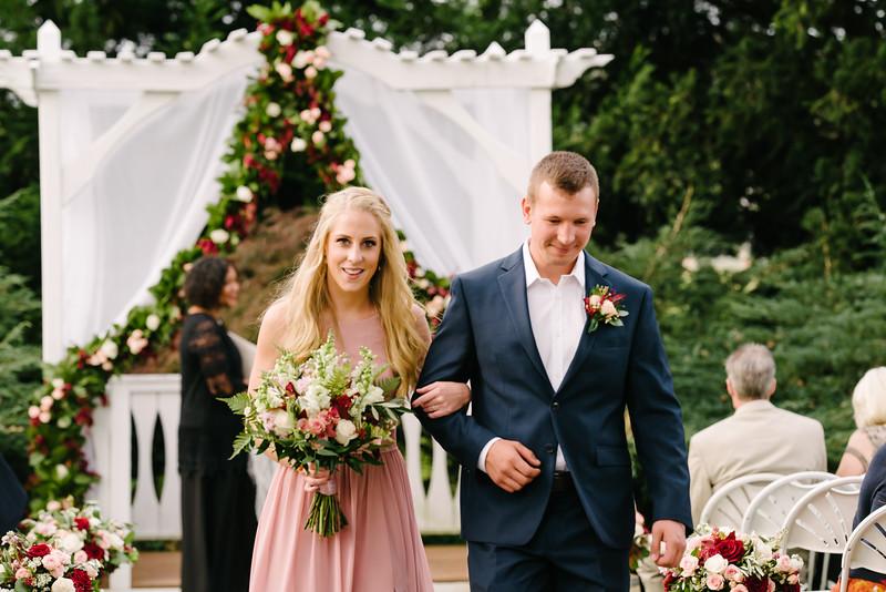 Celia and John Wedding-429.jpg