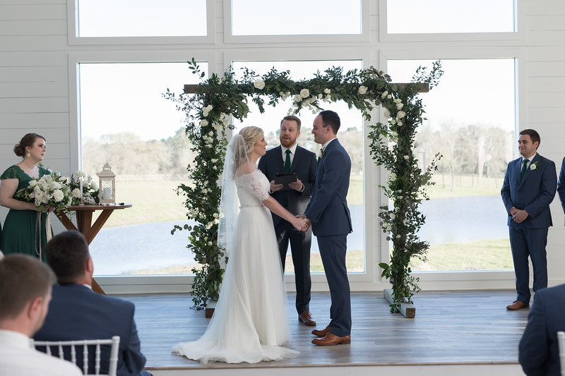 Houston Wedding Photography - Lauren and Caleb  (144).jpg