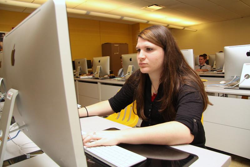 Fall-2014-Student-Faculty-Classroom-Candids--c155485-016.jpg