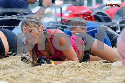 Rock Solid Mud Run_Aug 18, 2012