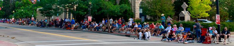 2021-07-24 Grand Parade