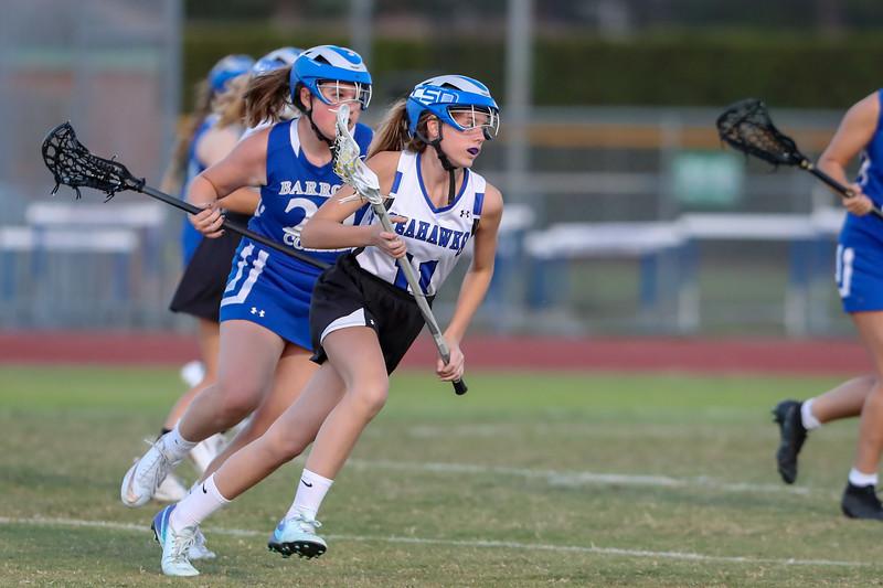 3.28.19 CSN JV Girls Lacrosse vs BCHS-77.jpg
