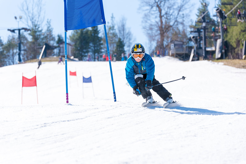 56th-Ski-Carnival-Sunday-2017_Snow-Trails_Ohio-2498.jpg