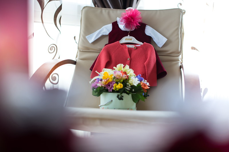 Fotograf botez Timisoara (10).jpg