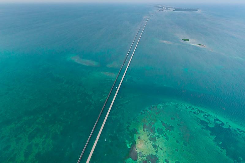 Miami-15.jpg