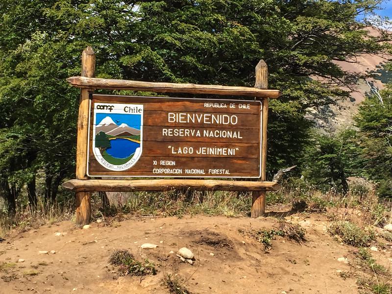Patagonia18iphone-4660.jpg