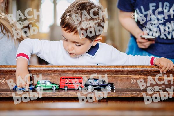 © Bach to Baby 2018_Alejandro Tamagno_Dulwich Village_2018-06-07 016.jpg