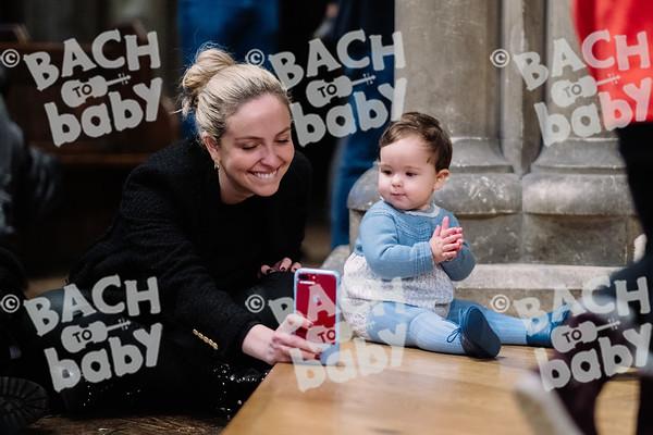 © Bach to Baby 2019_Alejandro Tamagno_Pimlico_2019-11-24 030.jpg
