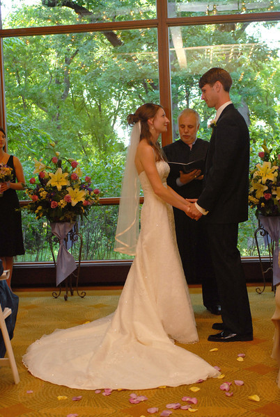 BeVier Wedding 340.jpg