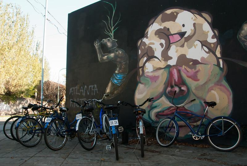 Buenos Aires Graffiti 183.jpg