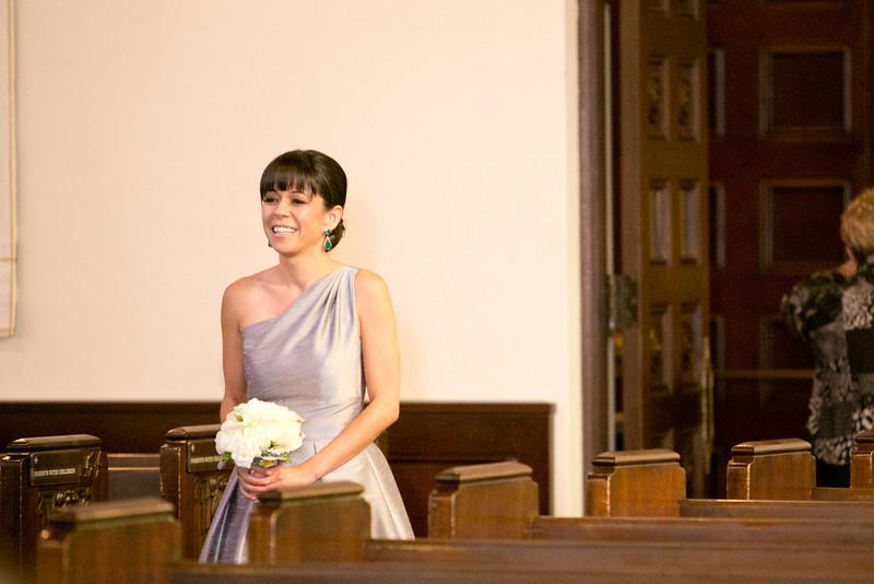 20130406-ceremony-29.jpg