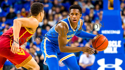 Basketball_USC_18-19
