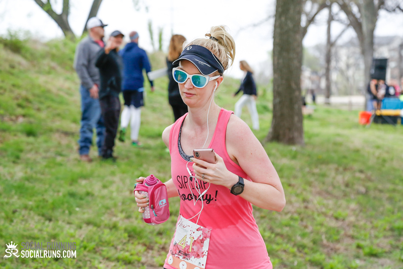 Social Running Wine Down Relay Mar. 25 2019_CL_6977-Web.jpg
