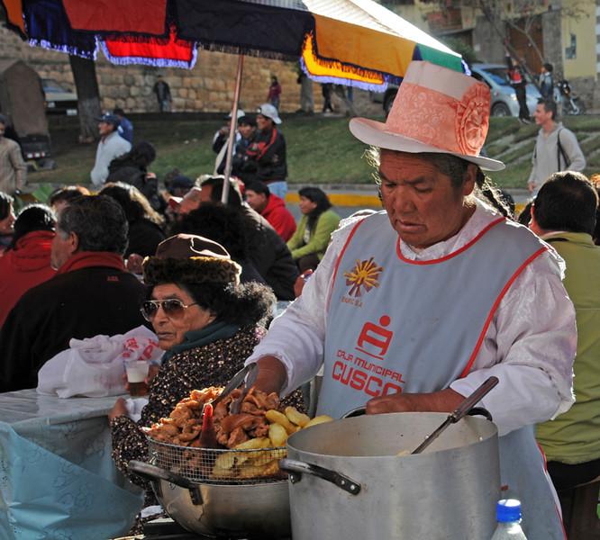 Cusco_People 17.jpg