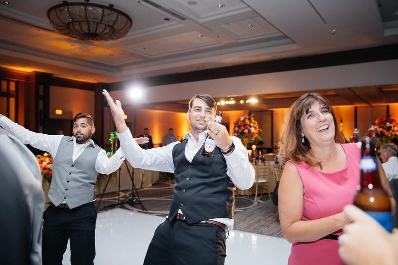 LeCapeWeddings Chicago Photographer - Renu and Ryan - Hilton Oakbrook Hills Indian Wedding -  1183.jpg