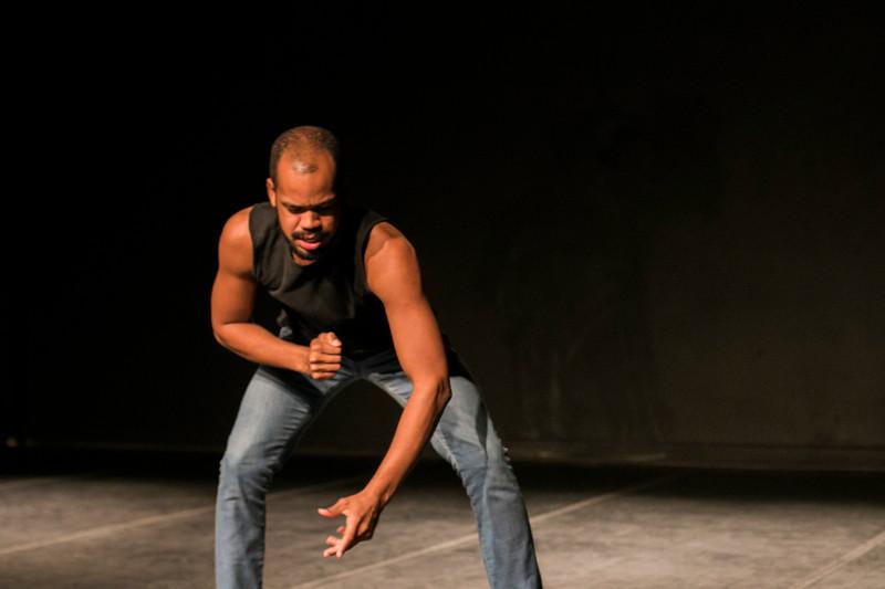 Allan Bravos - Lentes de Impacto - Teatro-445.jpg