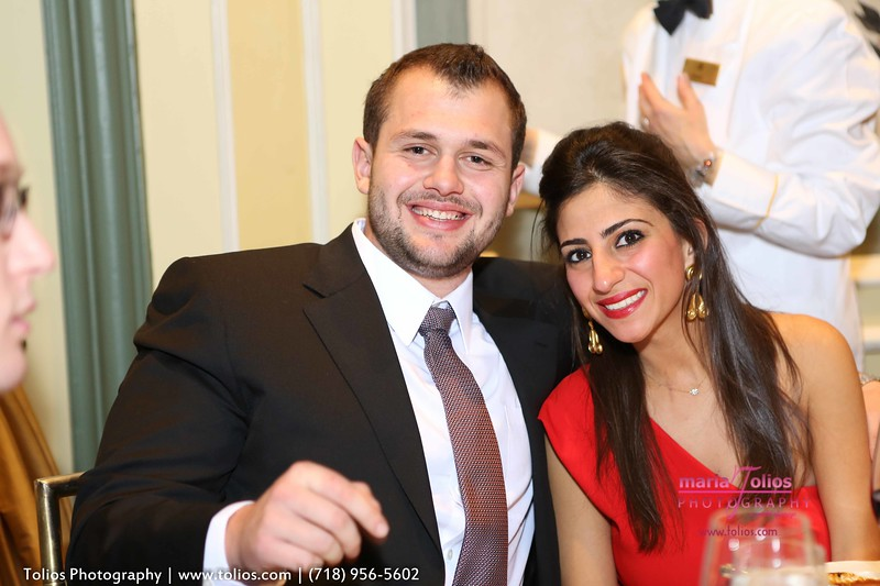 0529_HLA2014_EventPhotographerNYC_ www.tolios.com.jpg
