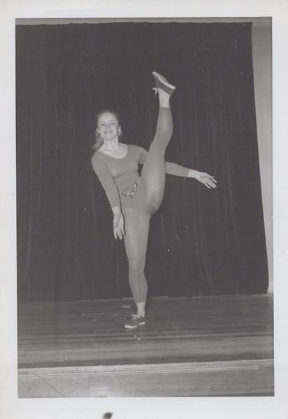 Dance_0167.jpg