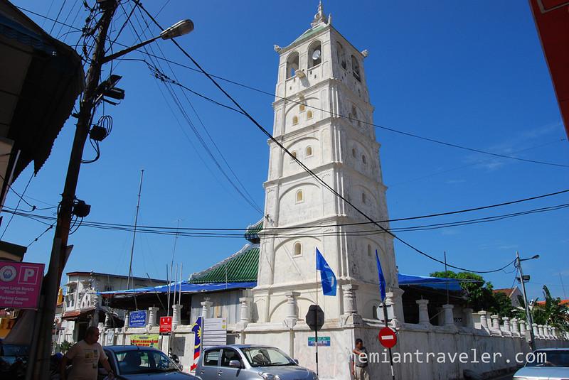 Masjid Kampung Kling.jpg