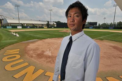 26905 Yusuke Nagai Environmental Portrait