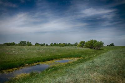 Akron Farm