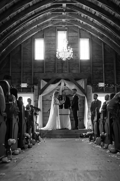 Blake Wedding-900.jpg