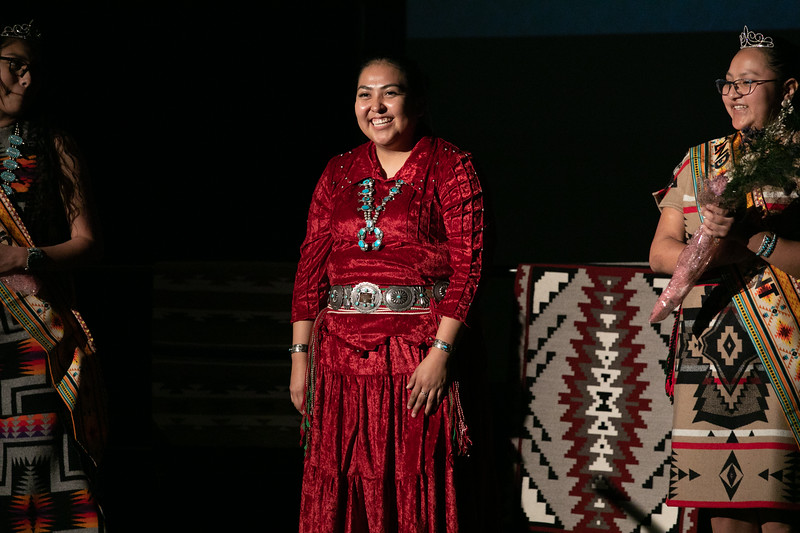 Miss Native Dixie State Pagent-6551.jpg