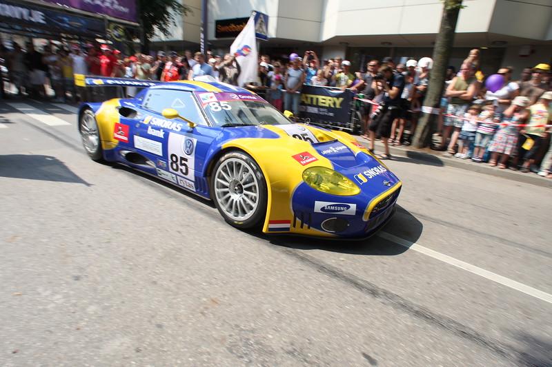 WRC_0438.JPG