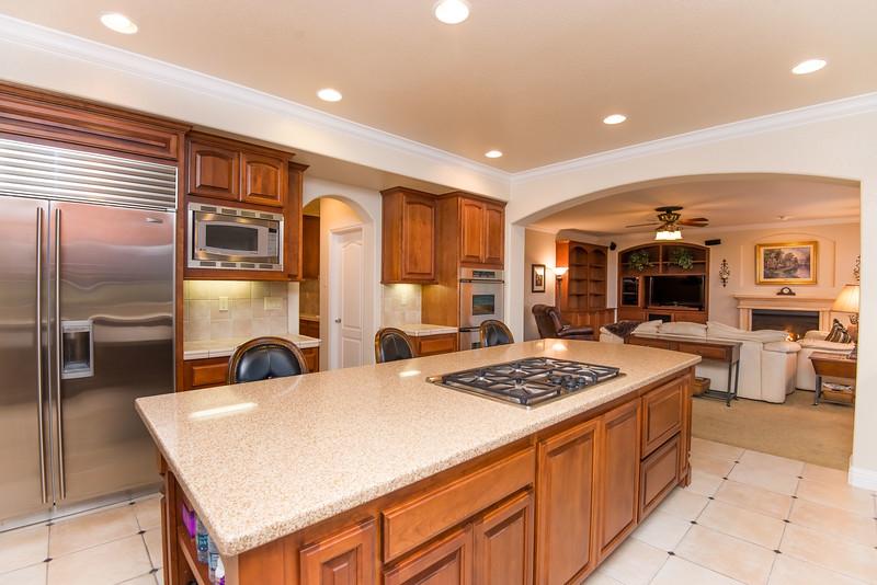 DSC_3662_kitchen